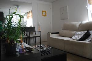 Reforma apartamento 40mA?.
