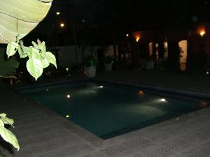 piscina guadalajara