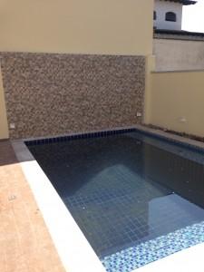 piscina pedro