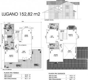 lugano 15282